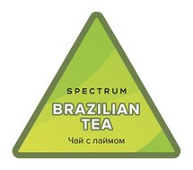 "Spectrum ""Brazilian Tea"" 100 гр"