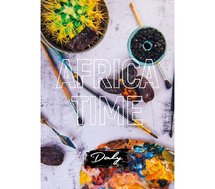 "Daly ""Africa Time"" 50гр"